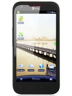 ThL W2 MTK6575 Slim Smart Phone