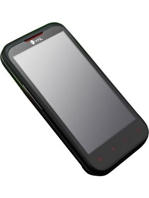 ThL W2 MTK6577 Slim Smart Phone