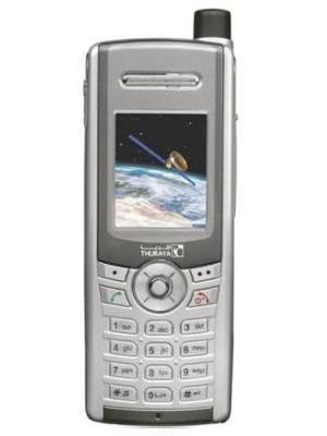 Thuraya SG-2520