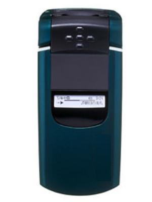 Toshiba 904T