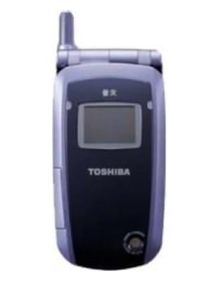 Toshiba T618X