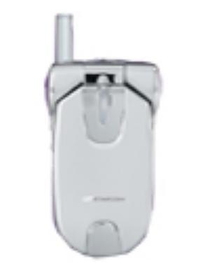 Utstarcom CDM8930