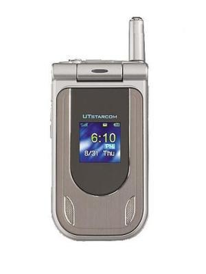 Utstarcom CDM8932