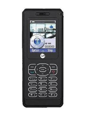 Utstarcom GPRS1229