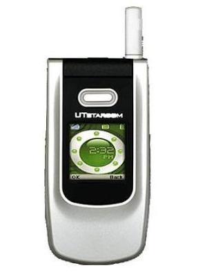 Utstarcom GPRS748