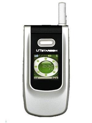 Utstarcom GPRS749