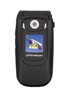 Utstarcom GPRS758