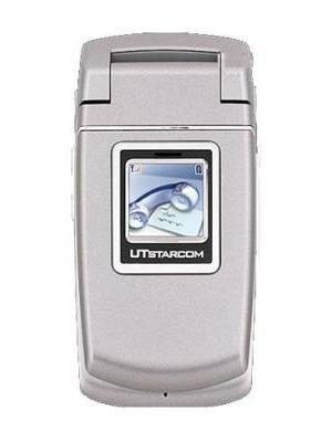 Utstarcom GPRS799