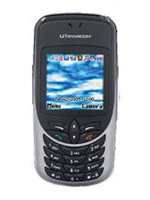 Utstarcom GPRS900