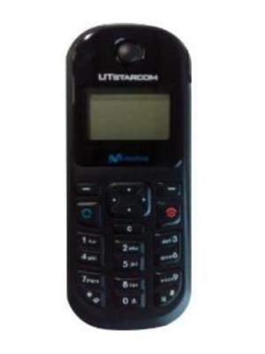 Utstarcom GSM708
