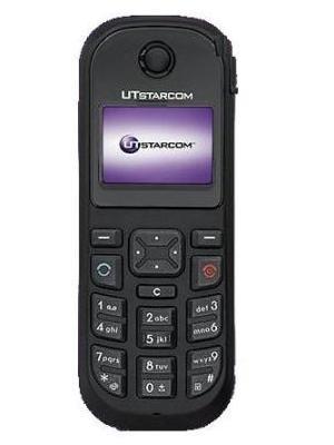 Utstarcom GSM718