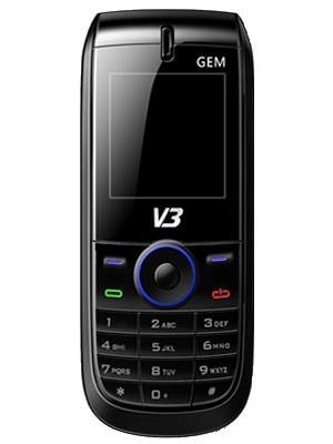 V3 Mobile GEM