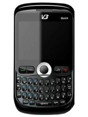 V3 Mobile Quick