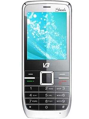 V3 Mobile Sleek