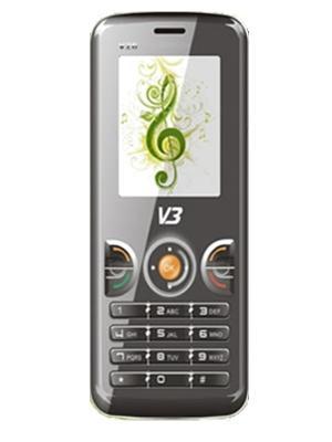 V3 Mobile V26