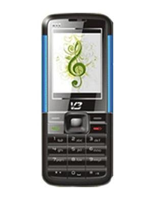 V3 Mobile V27