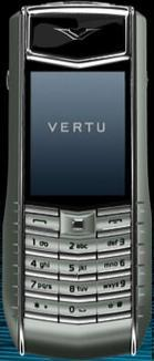 Vertu Ascent