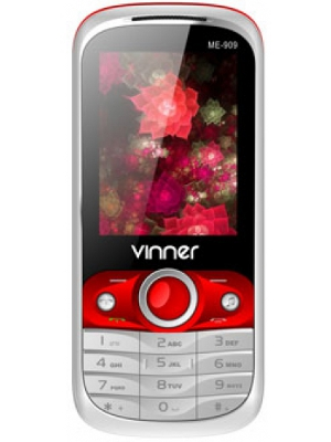 Vinner ME-909
