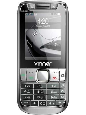 Vinner ME-999