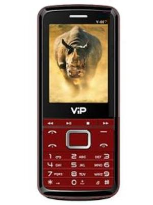 VIP Mobiles V007