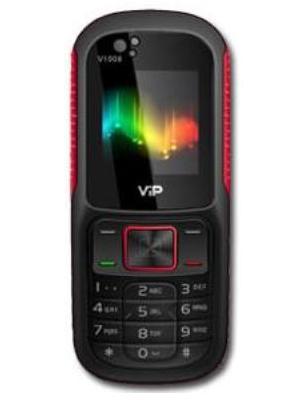 VIP Mobiles V1008