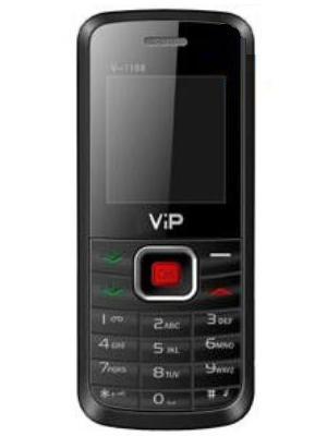 VIP Mobiles V1108