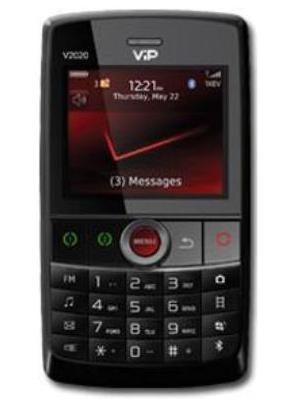 VIP Mobiles V2020