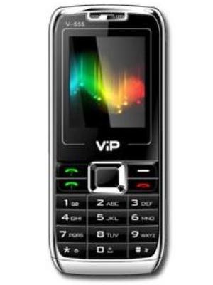 VIP Mobiles V555