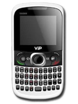 VIP Mobiles V6008