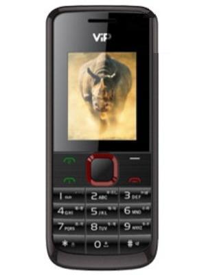 VIP Mobiles V777