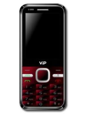 VIP Mobiles V999