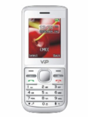 VIP Mobiles VG04