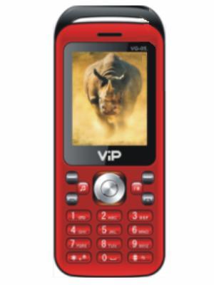 VIP Mobiles VG05