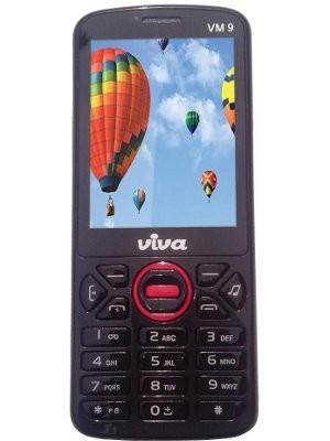 Viva VM9