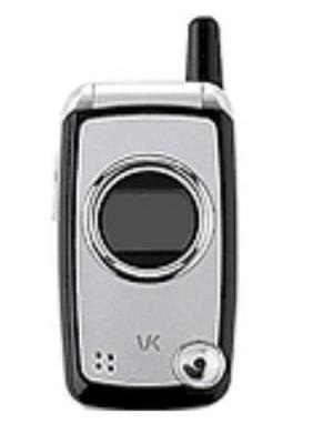 VK Mobile VK500