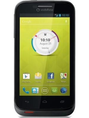 Vodafone Smart III 975 NFC