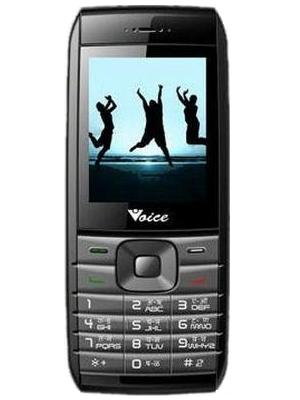 Voice Mobile V20