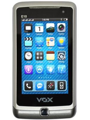 VOX Mobile E10
