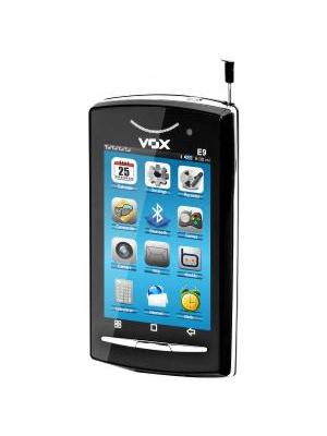 VOX Mobile E9