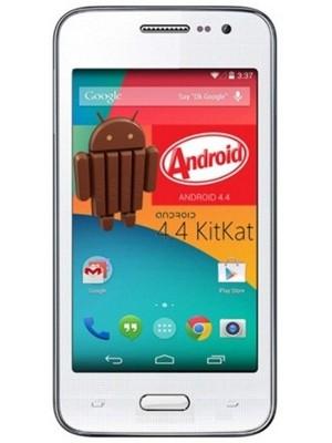 VOX Mobile Kick K5