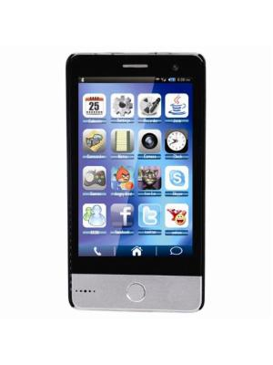 VOX Mobile V10