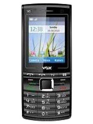 VOX Mobile V3 Plus