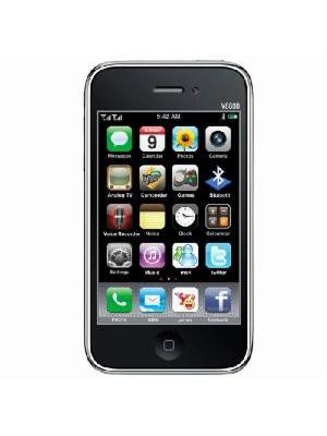 VOX Mobile V8600