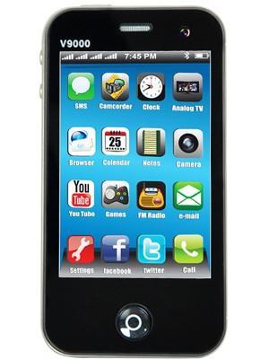 VOX Mobile V9000