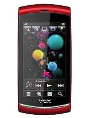 VOX Mobile VGS-603
