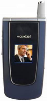 Voxtel V100