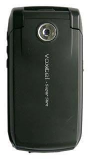 Voxtel V350