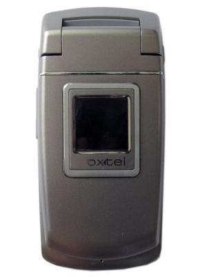 Voxtel V700