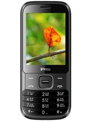 Vsun Beats N617A