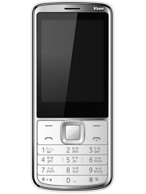 Vsun BigBoss2 N628B
